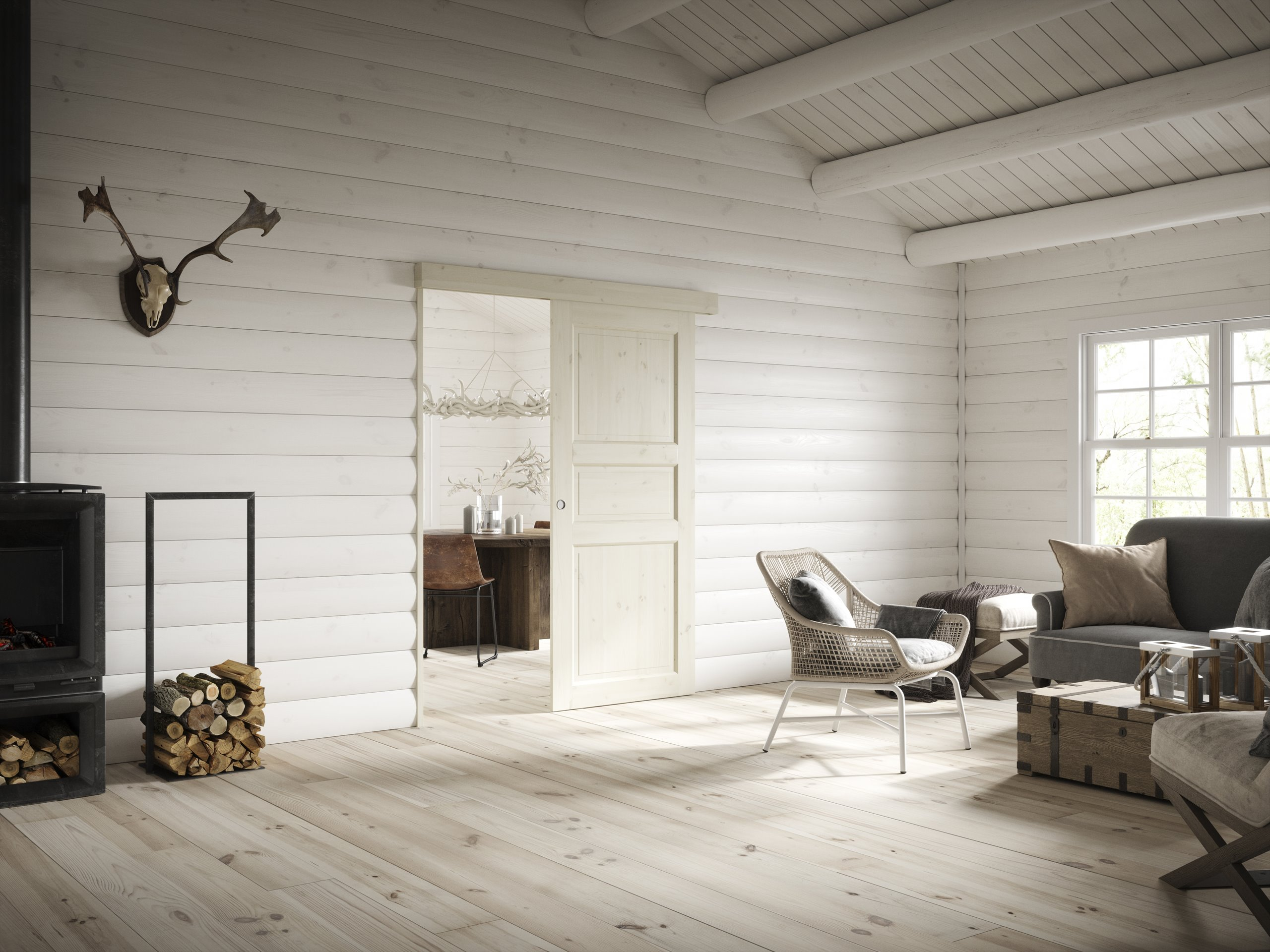 Sliding-Wood-pelmet-with-Tradition03-Pine-white