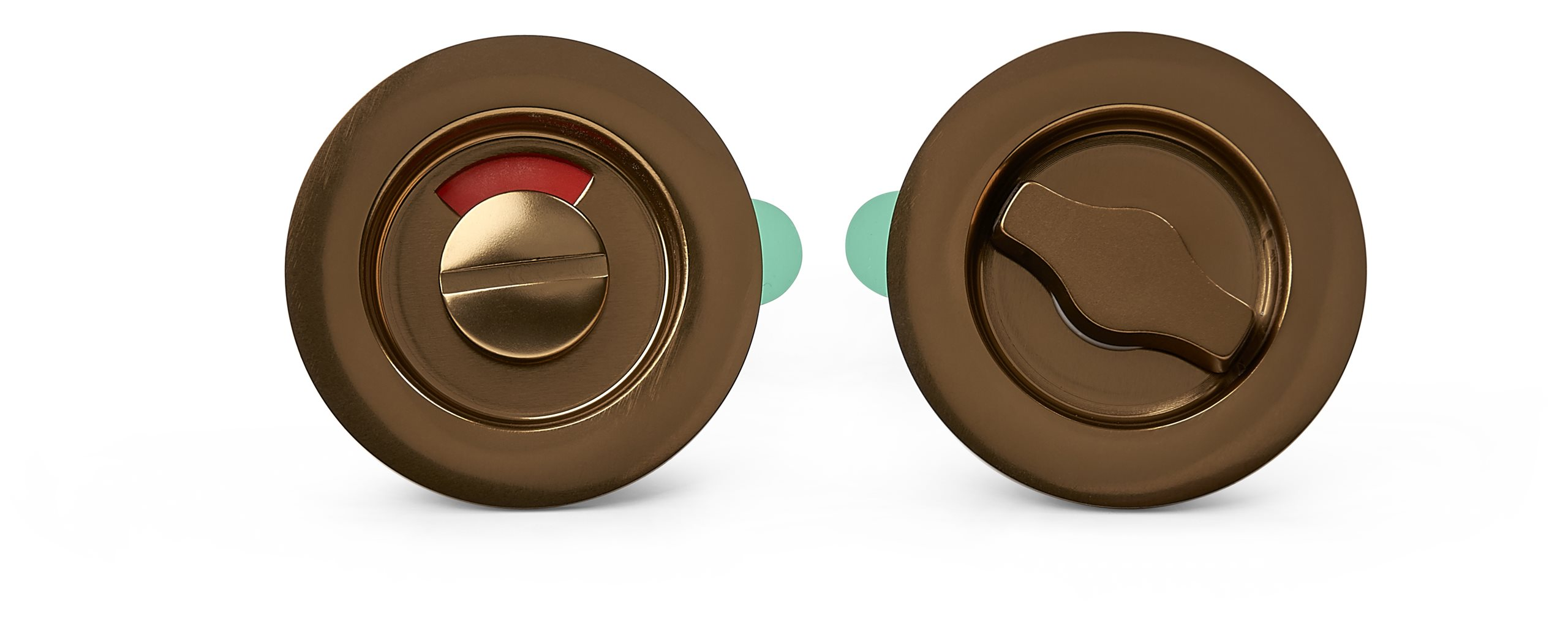 Inserted-lock-for-sliding-bronze-nuance